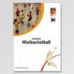 Leitfaden-Minibasketball